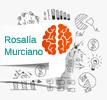 Rosalía Murciano ofreciendo soluciones y formación  a las organizaciones y empresas mediante la gestión de proyectos con metodologías ágiles, coaching de equipos, ejecutivo y mandos intermedios y agile coaching