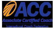 ACC_ICF_Internatinal_Coaching_Federation_Rosalia_Murciano_certified_coach