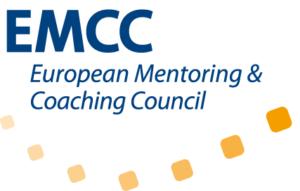 EMCC-ESQA_european_mentoring_coching_council_rosalia_murciano